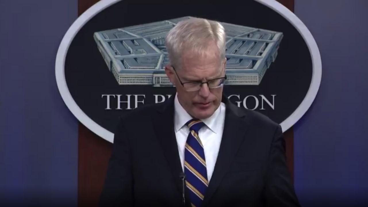 إدارة ترامب تعلن تخفيض عدد قواتها في العراق وأفغانستان بحلول 15 يناير