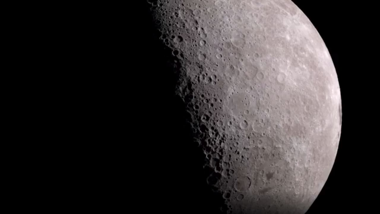 مع تزايد الاضطرابات على الأرض.. هل نشهد قريباً هجرة إلى الفضاء؟