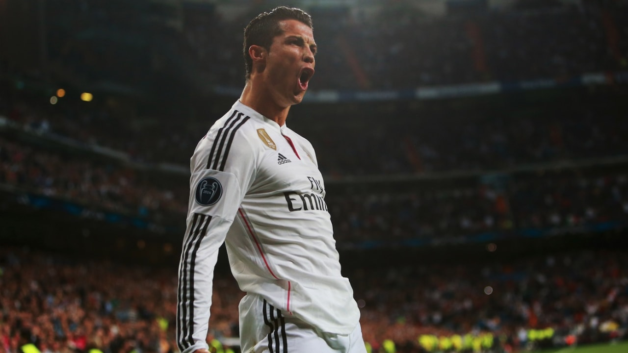 عودة رونالدو إلى ريال مدريد.. خطوة صحيحة أم عودة للخلف؟