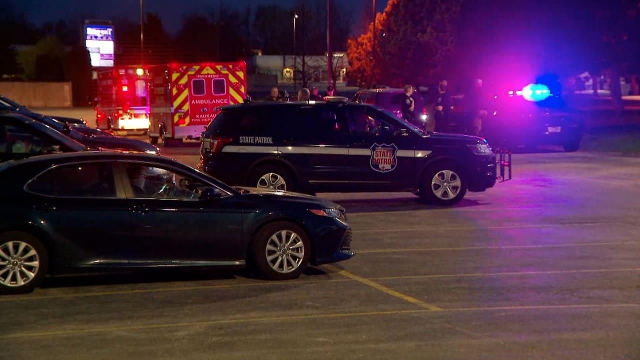 مقتل شخصين وإصابة آخر في إطلاق نار في كازينو بولاية ويسكونسن