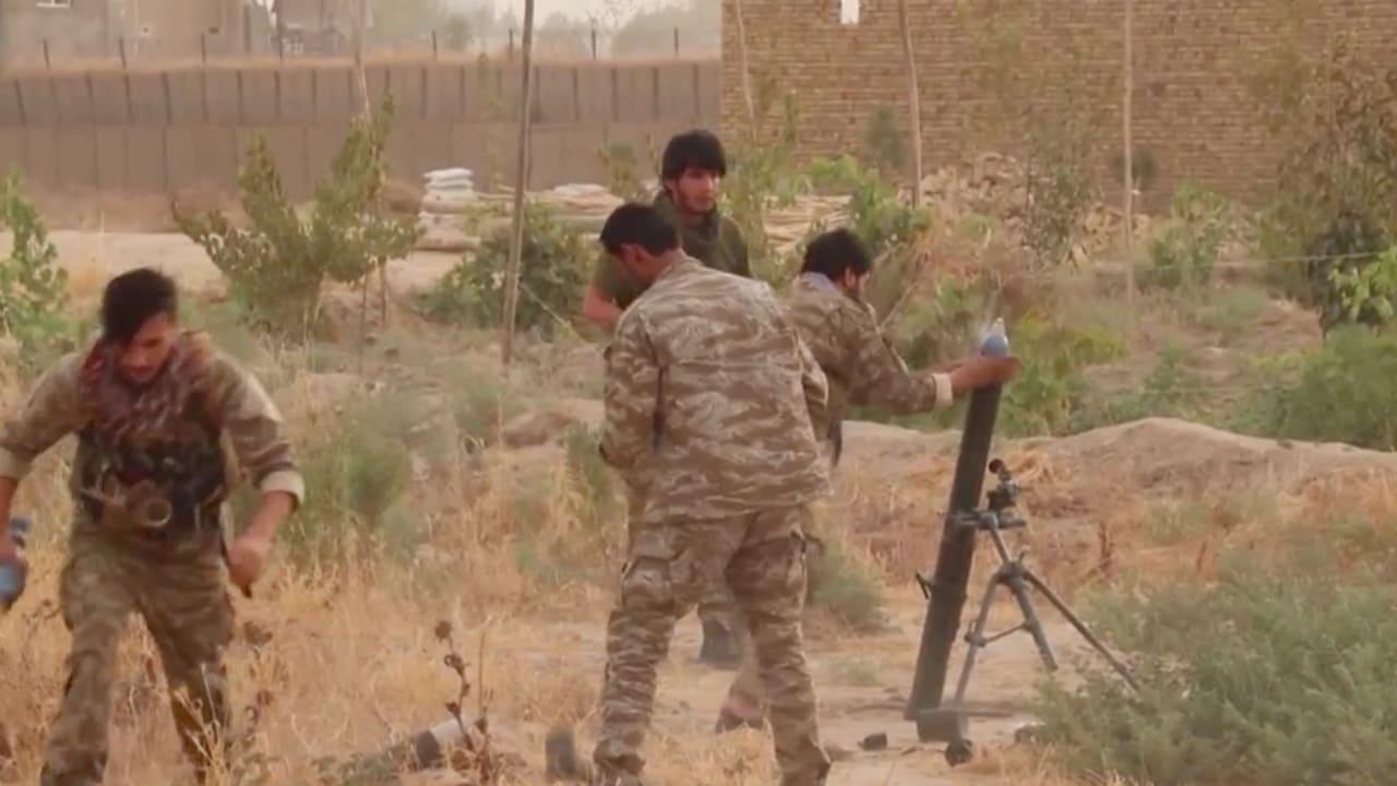 طالبان تسيطر على رابع عاصمة إقليمية في يومين.. والقوات الأفغانية تضاعف جهودها لدحرها