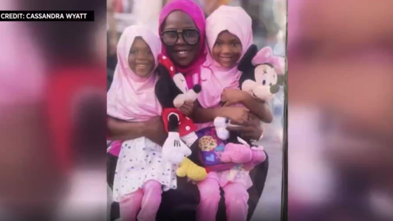 شاهد.. معلمة تنزع حجاب طفلة مسلمة بمدرسة أمريكية