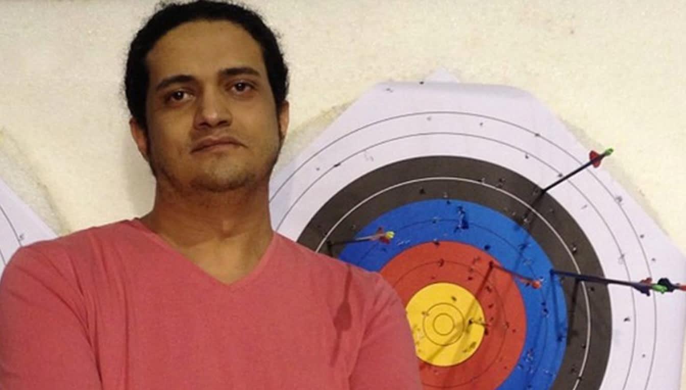 """انتقادات دولية لحكم سعودي بإعدام شاعر فلسطيني بتهمة """"الردة"""" وحقوقيون يشككون بـ""""عدالة المحاكمة"""""""