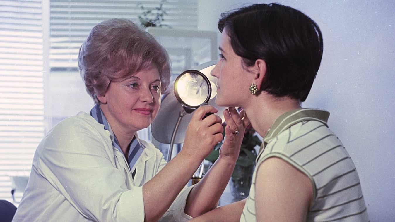 من مصر القديمة إلى بيفرلي هيلز..إليكم لمحة عن تاريخ الجراحة التجميلية