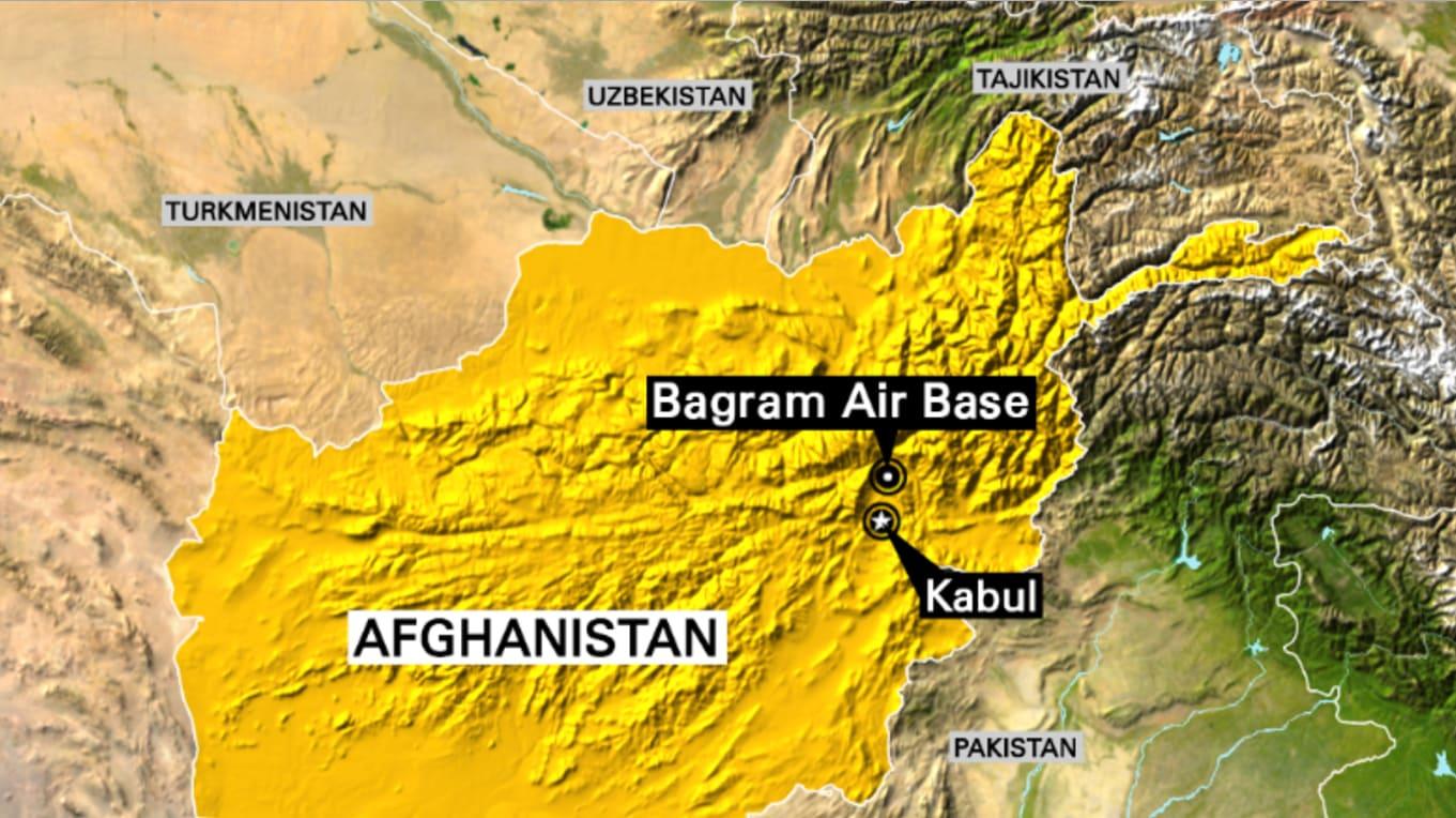 مقتل 6 عناصر للناتو في تفجير انتحاري بأفغانستان.. ومصادر لـCNN: أفراد للقوات الأمريكية ضمن الضحايا