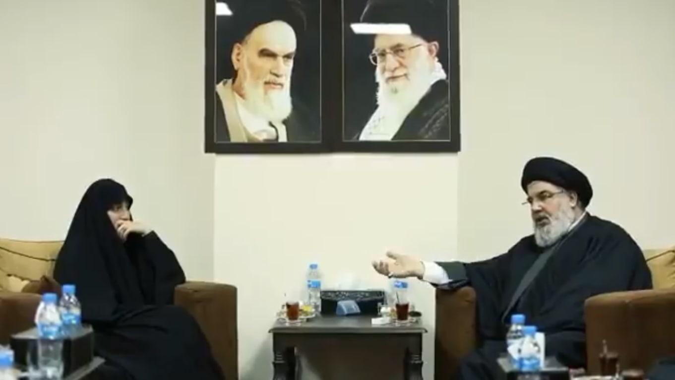 سليماني.. تأثيرات مقتل أشهر محاربي إيران على الشرق الأوسط