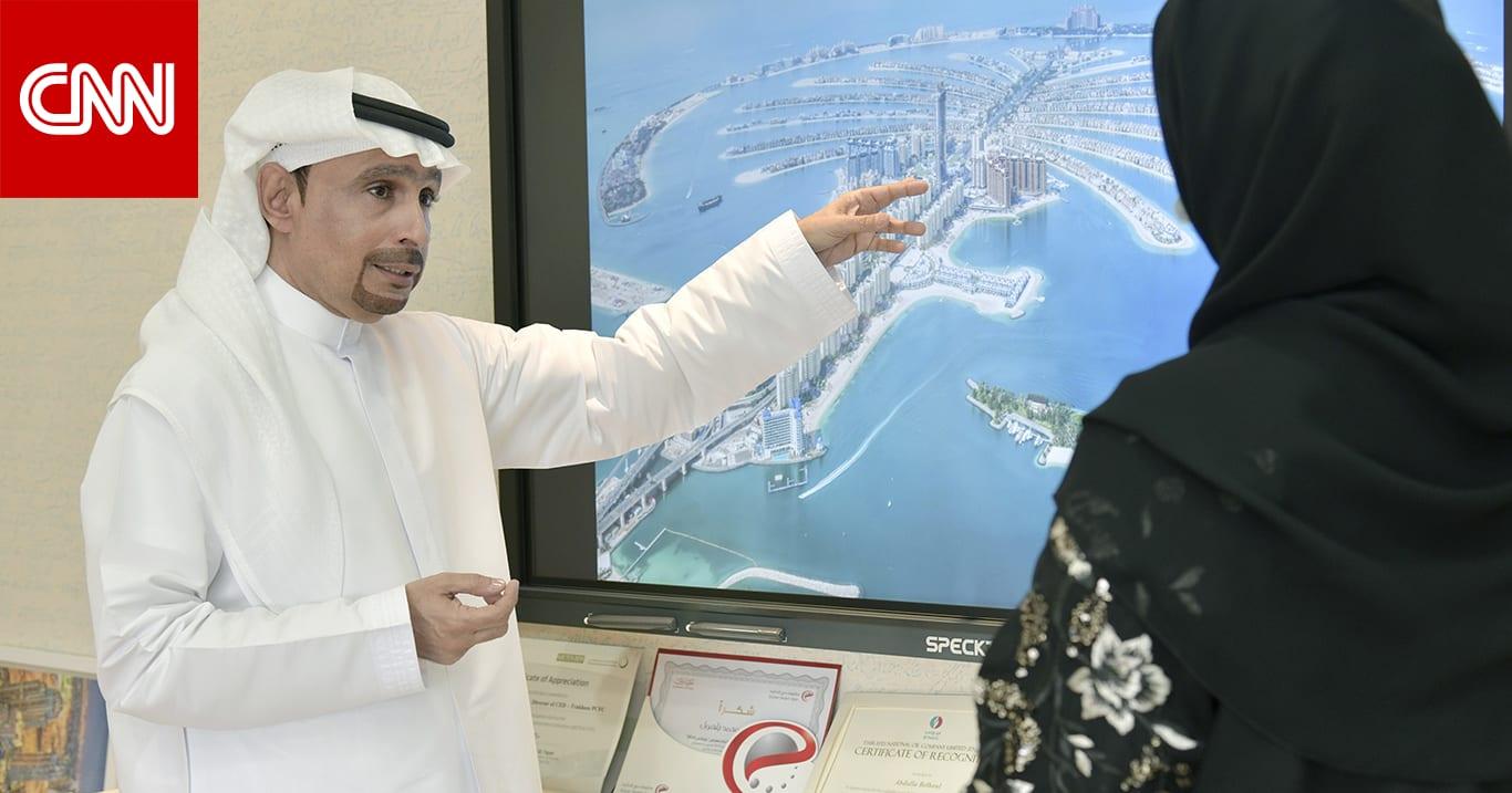 """""""تراخيص دبي"""": نمو عدد المعاملات والتصاريح وإقامات العمل بالنصف الأول من 2021"""