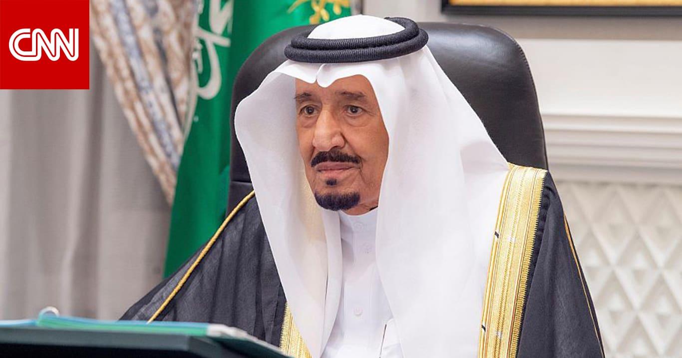 """السعودية تدعو لإيجاد """"آلية واضحة"""" لبدء التفاوض بين مصر وإثيوبيا والسودان"""