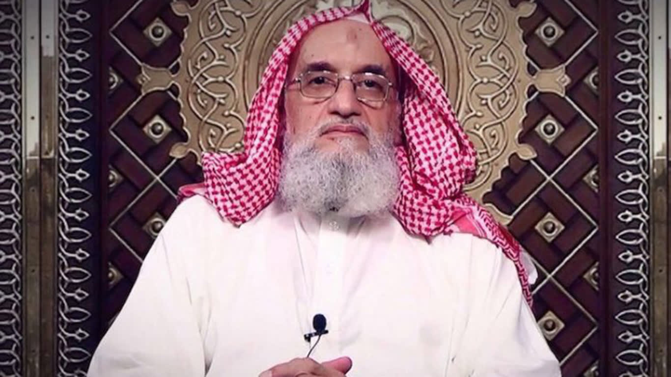 اشتباه بمكالمات بين سعوديين والخاطفين.. وثيقة FBI الأولى حول هجمات 11 سبتمبر