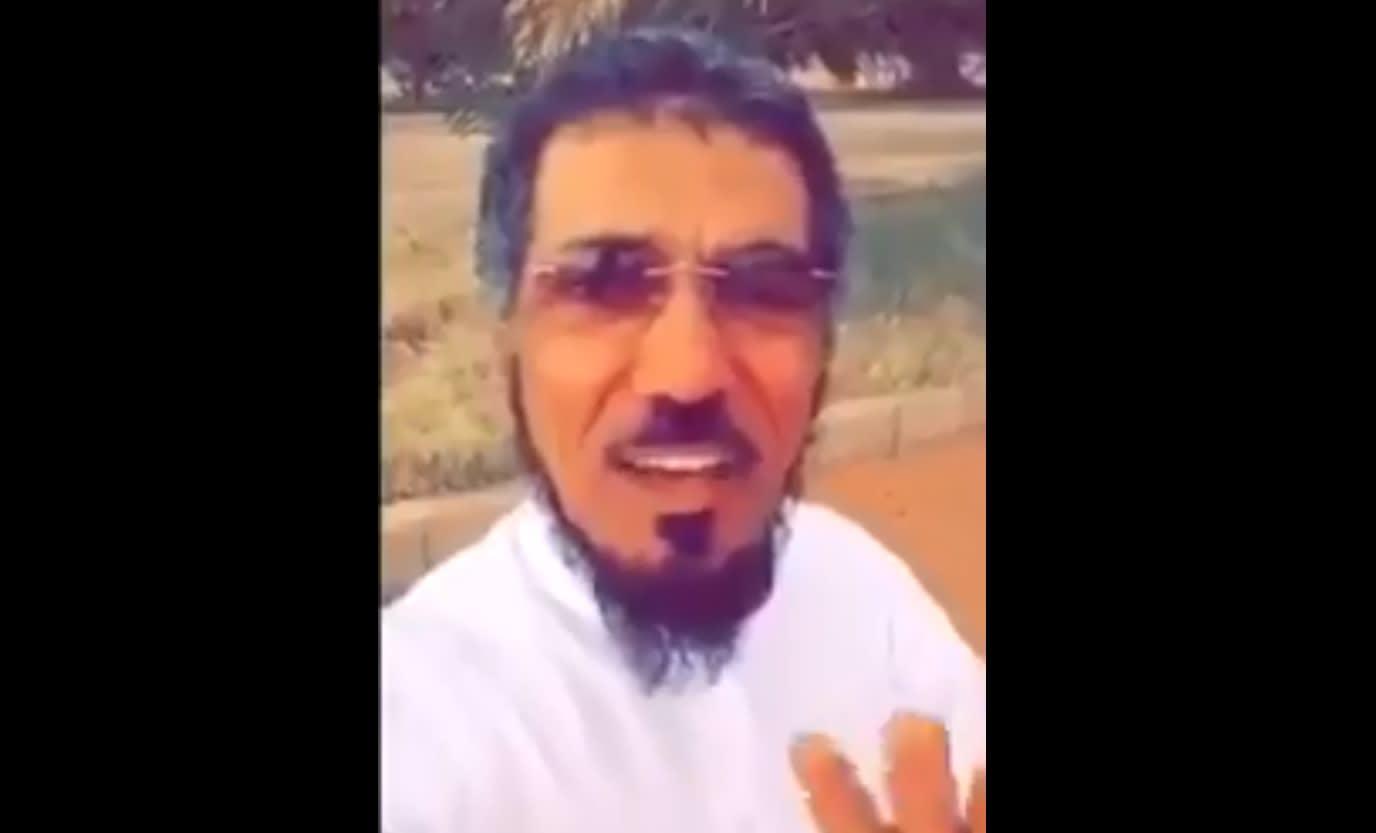 صحفي سعودي يلتقي سلمان العودة في السجن.. هل فعلاً تعرّض للتعذيب؟ وما التهم الموجهة اليه؟