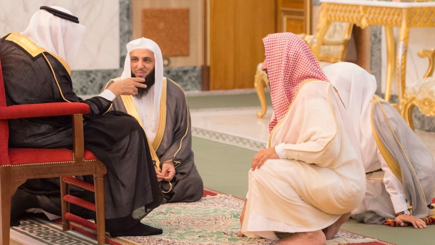 السعودية تكشف عن إصدار جديد من العملة بصورة الملك سلمان