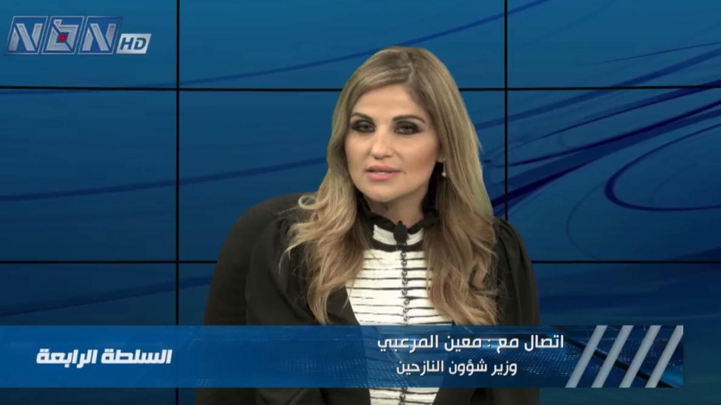 """شاهد.. صورة الحريري والسبهان تشعل جدلاً حول """"دور"""" السعودية بلبنان"""