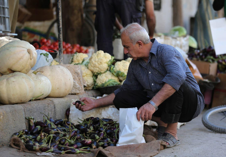 البنك الدولي: نصف البشر لا يستطيعون الوفاء باحتياجاتهم الأساسية