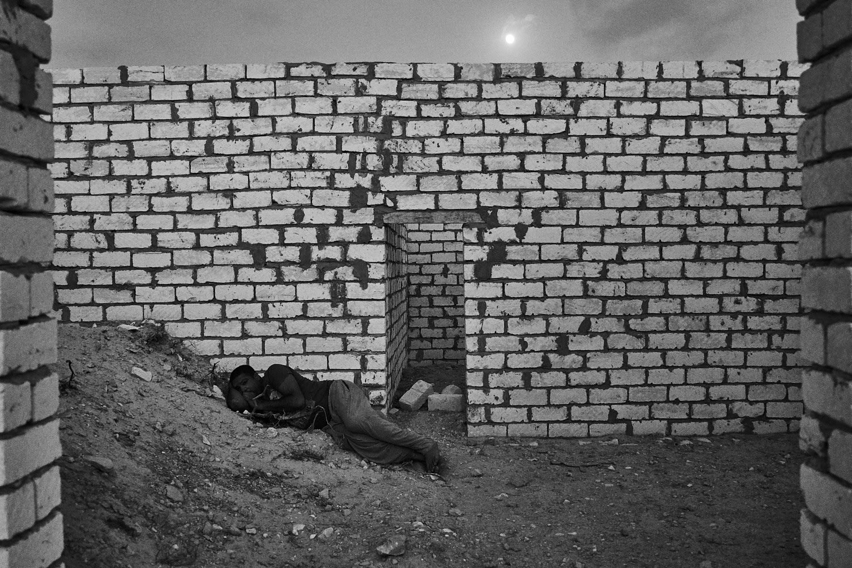 مصور مصري