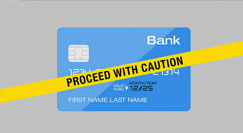 """تحذير: بطاقات الائتمان ليست آمنة بالكامل.. وخبراء يتنبؤون باستهداف أمريكا """"ذات أضعف تكنولوجيا"""""""
