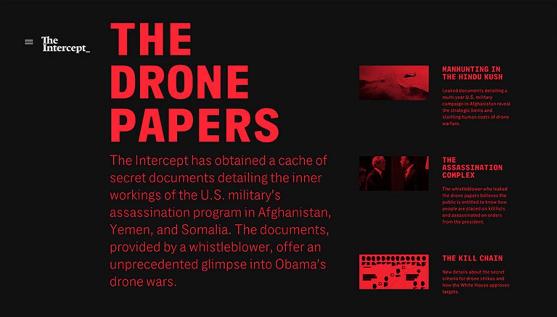 """ظهور تقارير حكومية سرية عن إدارة أوباما.. هل اكتشف العالم """"سنودن الثاني""""؟"""