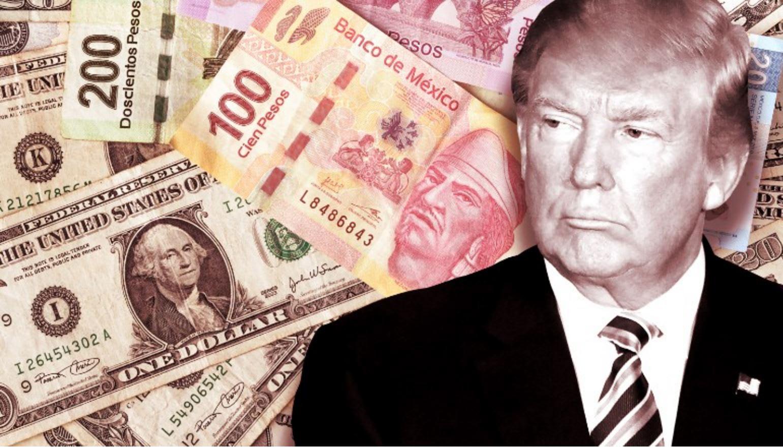 حماية دونالد ترامب تكلف مدينة نيويورك مليون دولار يوميا