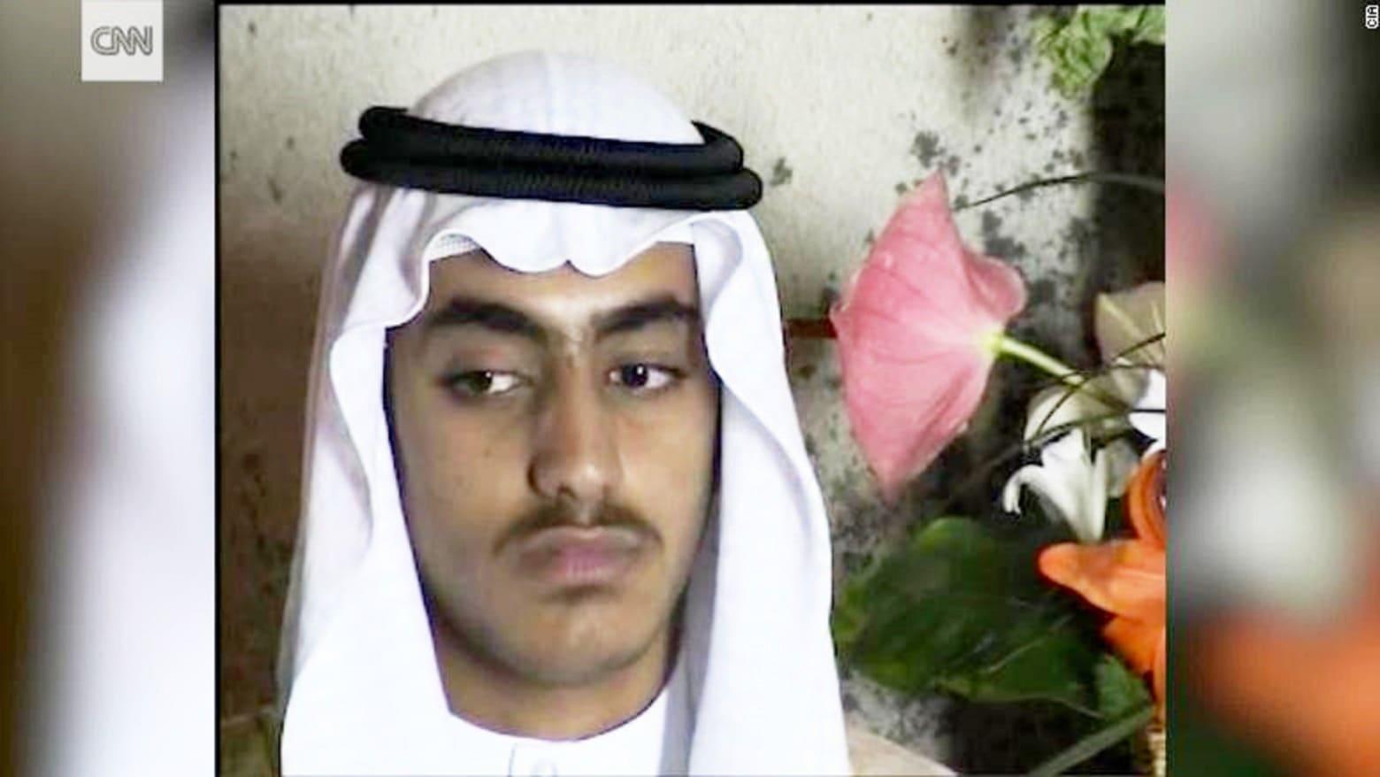 تفاصيل تكشف لأول مرة.. العقل المدبر لمداهمة بن لادن يسرد الدقائق التي سبقت مقتل زعيم القاعدة
