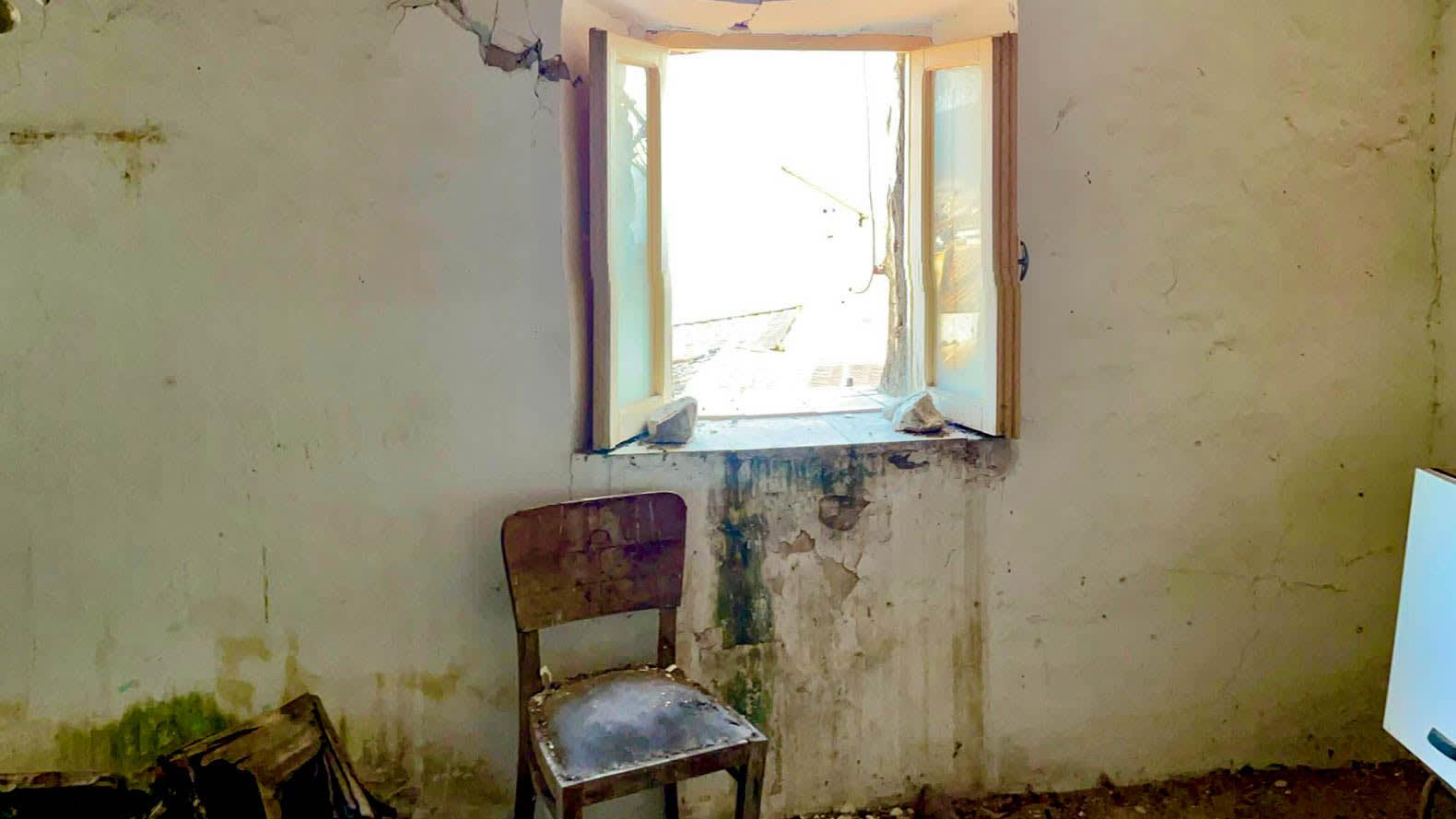 قرية قريبة من روما تنضم إلى مبادرة لبيع المنازل بسعر يورو واحد