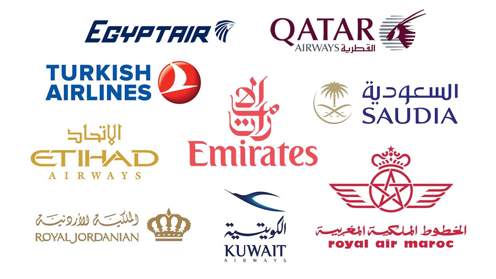 بعد حظر الإلكترونيات.. هل سيتجنب المسافرون من رجال الأعمال مطارات الشرق الأوسط؟