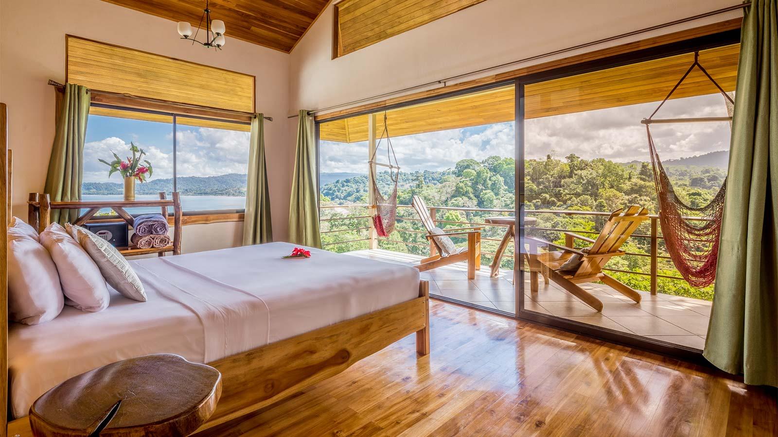 تخطط لعطلة؟ إليك أفضل فنادق بوتيك في العالم في عام 2019
