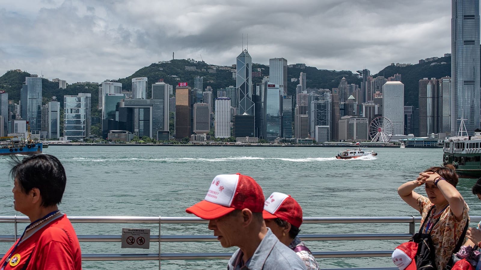 في ظل خطر فيروس كورونا..  قطاع السياحة يتأثر بسبب عدم سفر السياح الصينيين