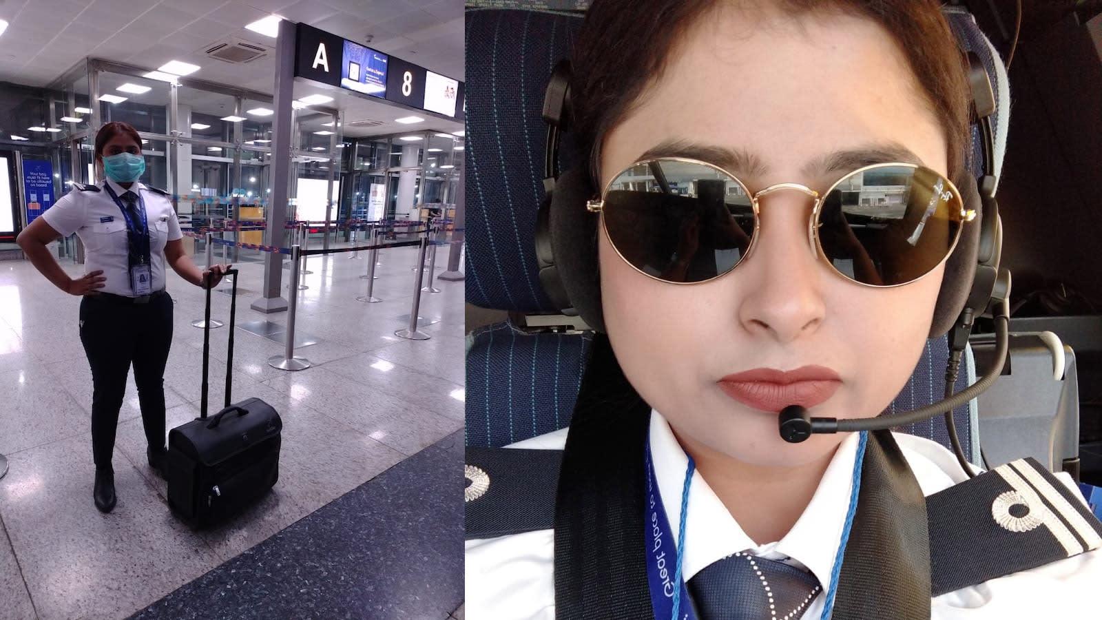 السفر رغم انتشار فيروس كورونا المستجد.. كيف يتأقلم العاملون بقطاع السياحة؟
