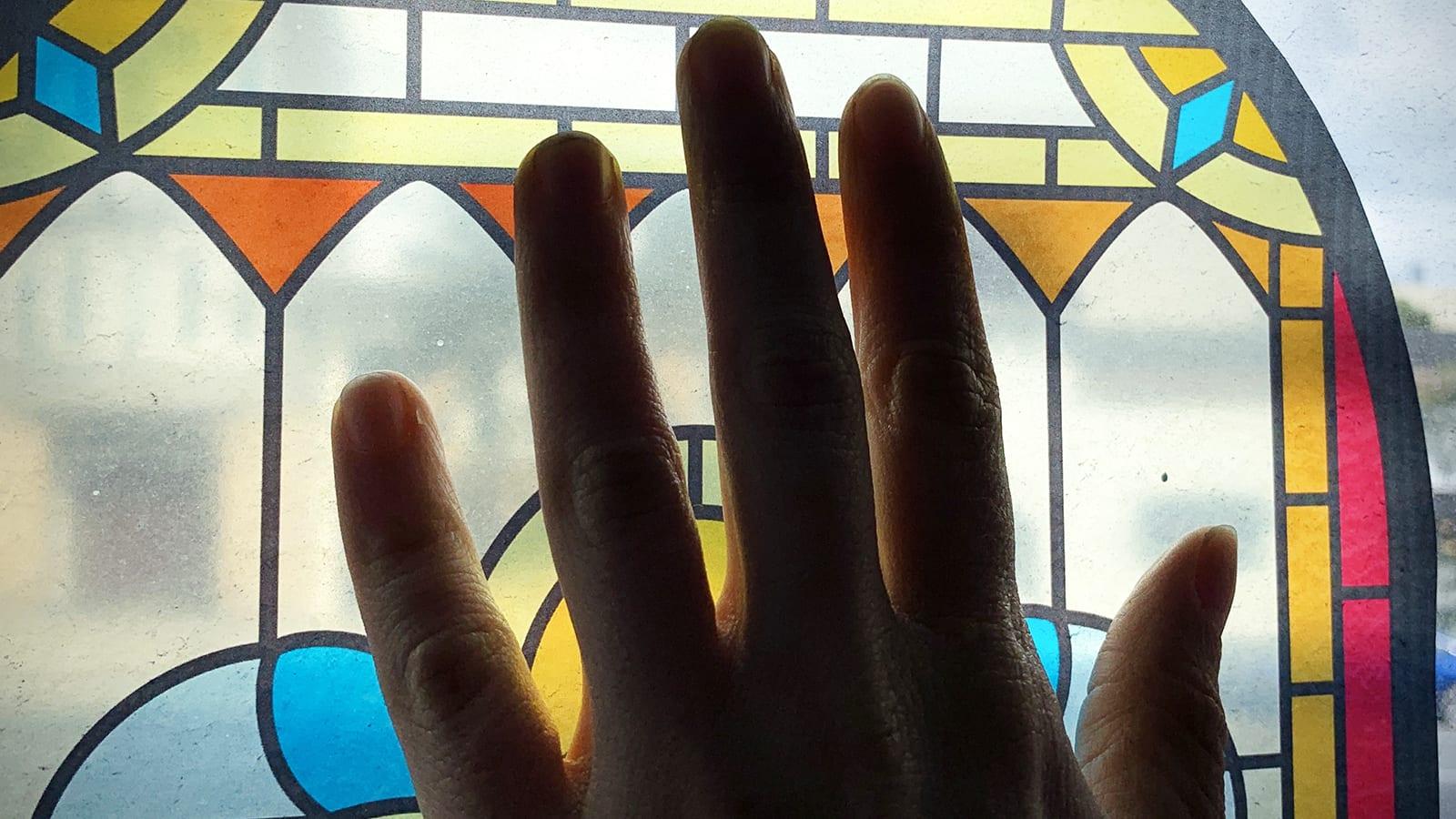 http://cdn.cnn.com/cnnnext/dam/assets/200326165309-stained-glass-3.jpg