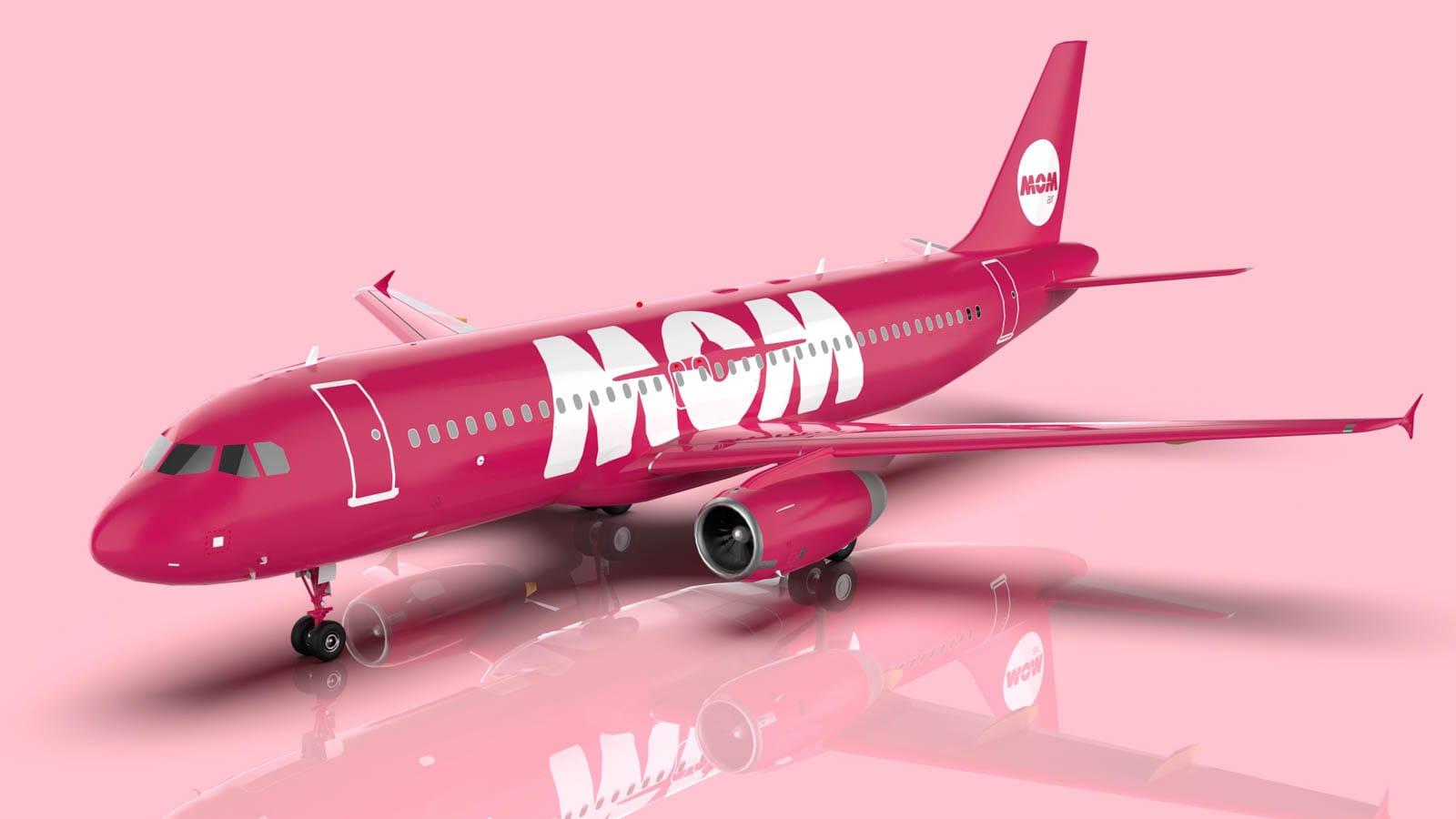 هي ليست حقيقية ولكن.. تعرف على شركة الطيران التي يمكنها التنبؤ بمستقبل السفر
