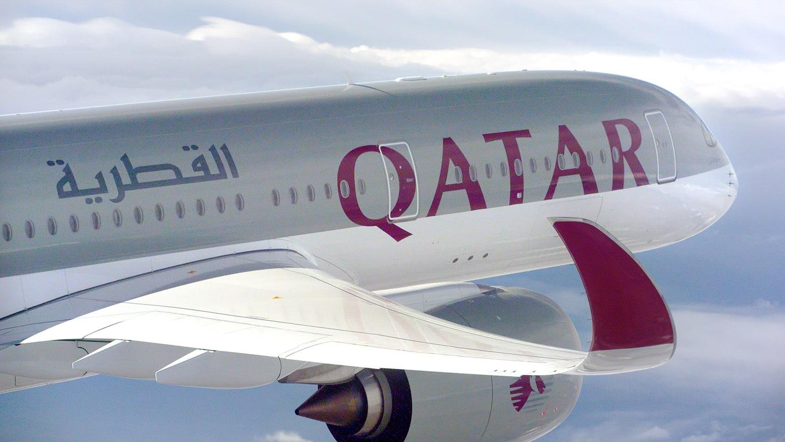 إليكم قائمة بأفضل 20 شركة طيران في العالم لعام 2021