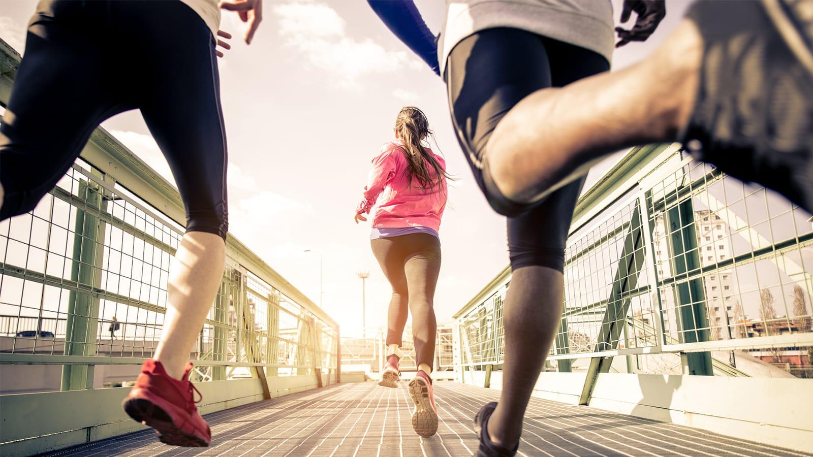 في زمن كورونا.. إليك 6 تطبيقات تساعدك على خسارة الوزن ومراقبة صحتك