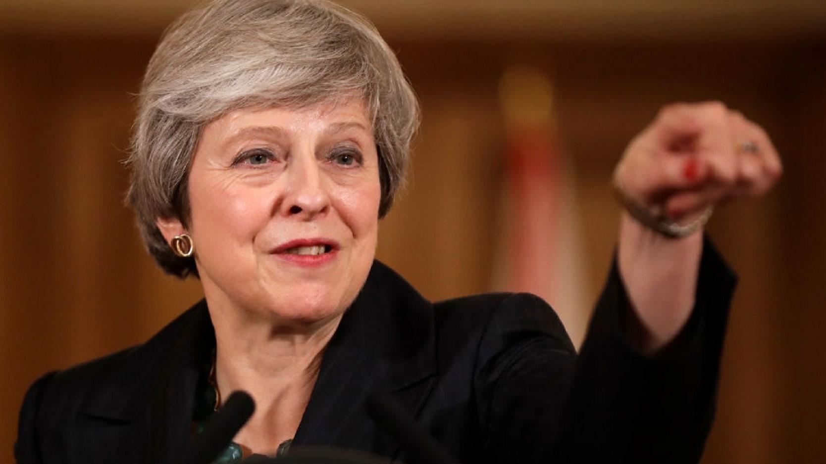 بين مؤيد ومعارض.. ما هو القادم لبريطانيا وبريكسيت؟