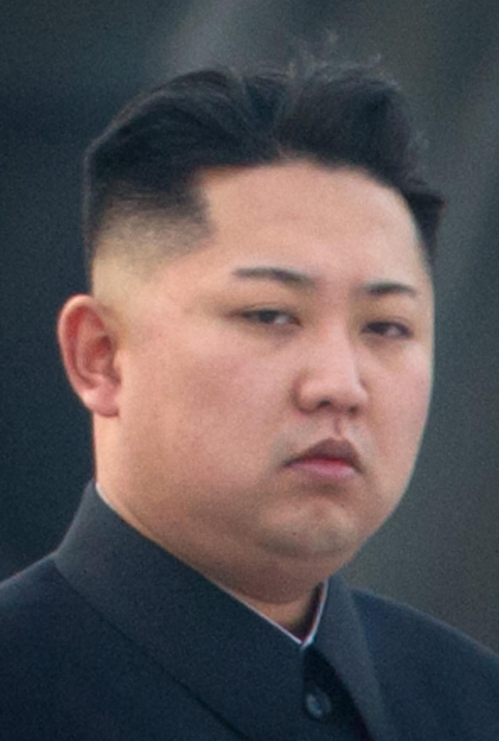 """كيم جونغ أون يُلوح بالنووي إذا تجرأ طرف بالتعدي على """"سيادة كوريا الشمالية"""""""