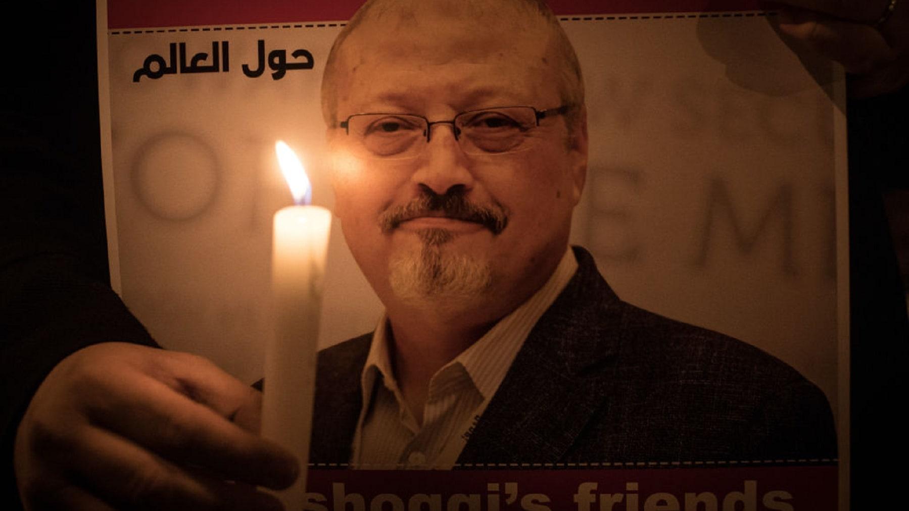 ماتيس: لادليل لدينا حول علاقة ولي العهد السعودي بقتل خاشقجي