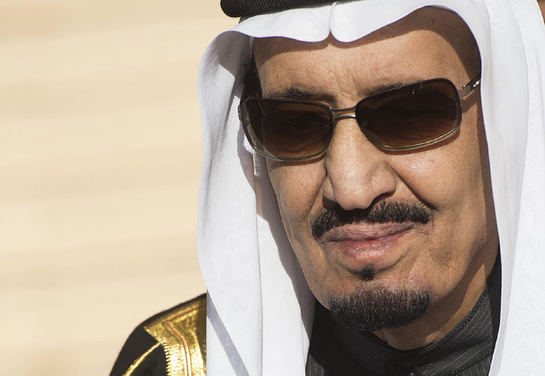 أوامر ملكية سعودية.. إعادة تشكيل مجلس الوزراء وتغييرات واسعة