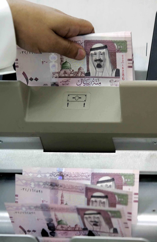 مؤسسة النقد السعودي تصدر تعليمات للبنوك بعدم إعادة جدولة القروض الاستهلاكية بعد عودة البدلات