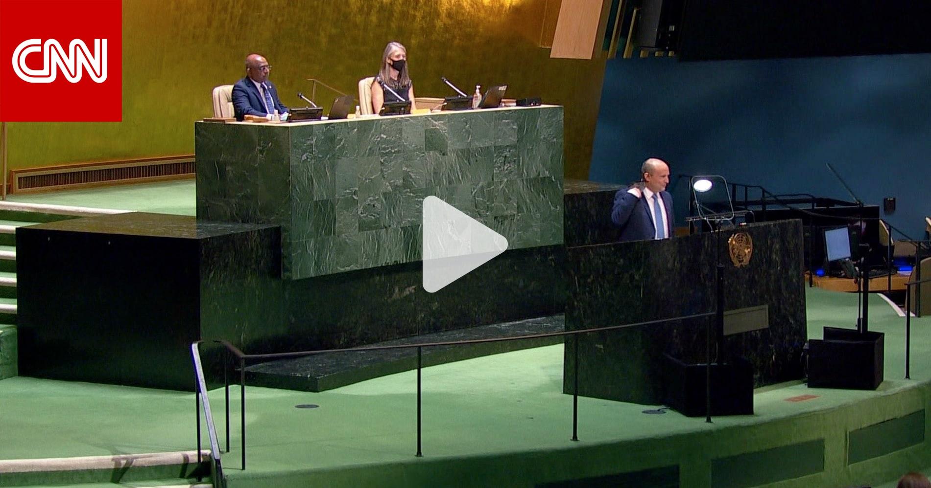 إسرائيل تعمل بمهارة على تغيير موقفها من الاتفاق النووي الإيراني.. شاهد كيف؟