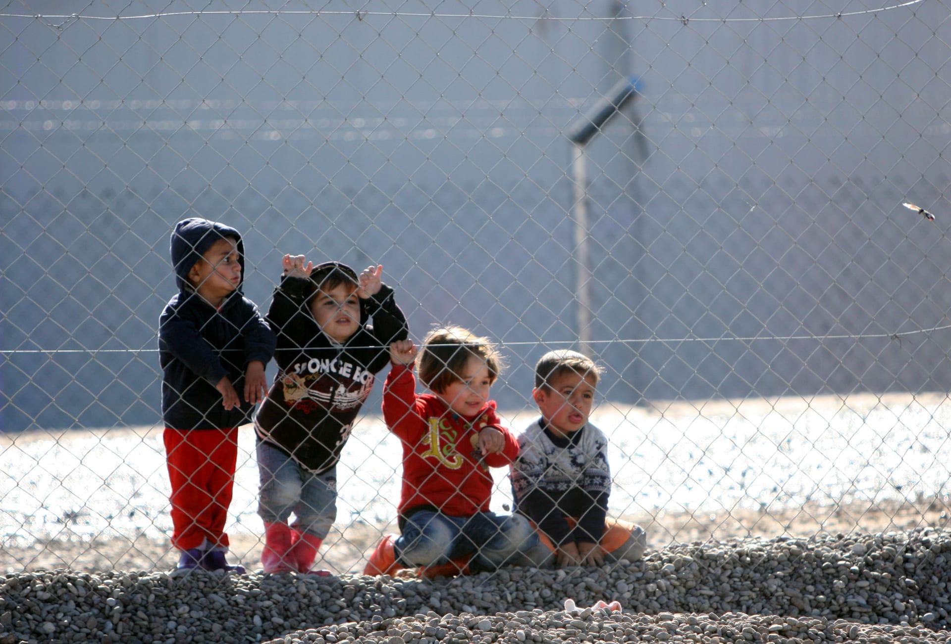 """صحف: بشار الأسد حرم أطفال سوريا من """"توم وجيري"""""""