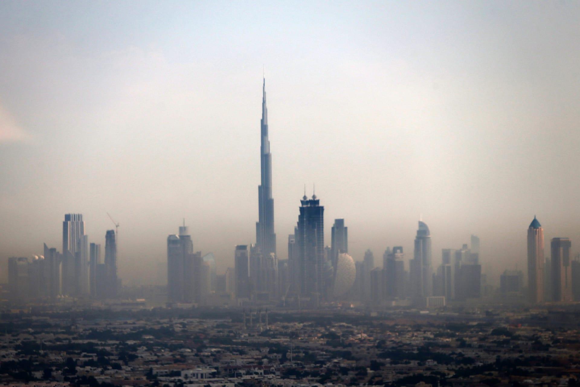 صحف العالم: تحسن في اقتصاد دبي برغم مخاطر محدقة