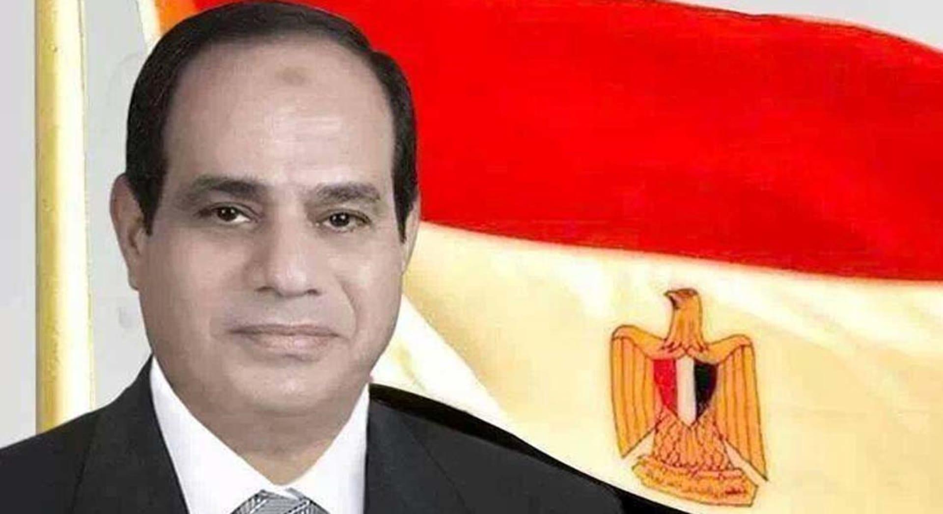 توكيلات تأييد للسيسي من مصريين بالخارج.. كيف يتم احتسابها؟
