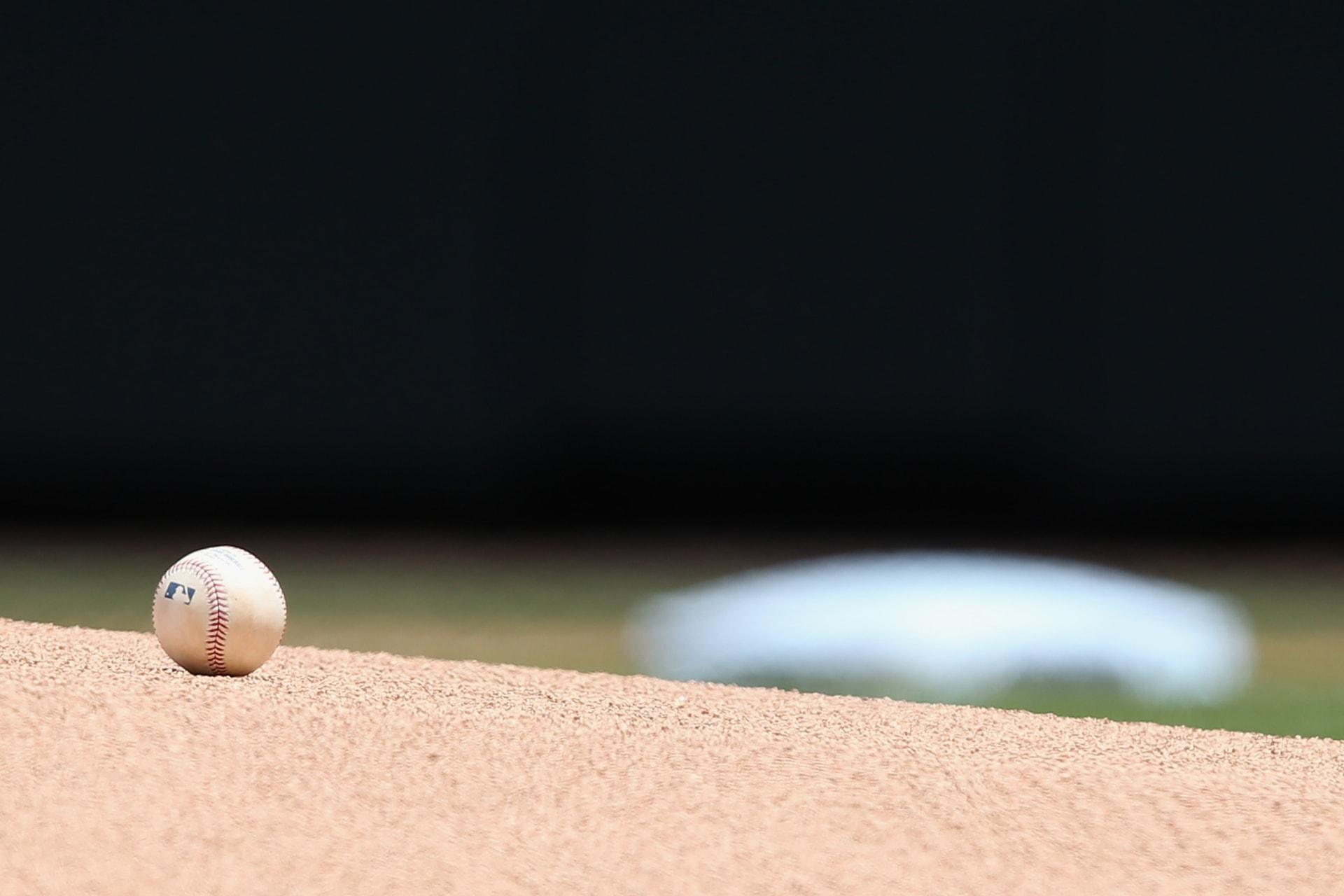 حصرياً.. صراع بالعالم الإفتراضي.. فريق بيسبول أمريكي يتهم منافسه بقرصنة معلوماته