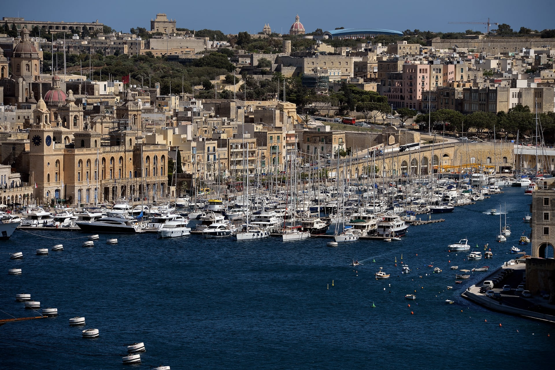 أفضل وأرخص عشر مدن أوروبية لشراء العقارات الآن