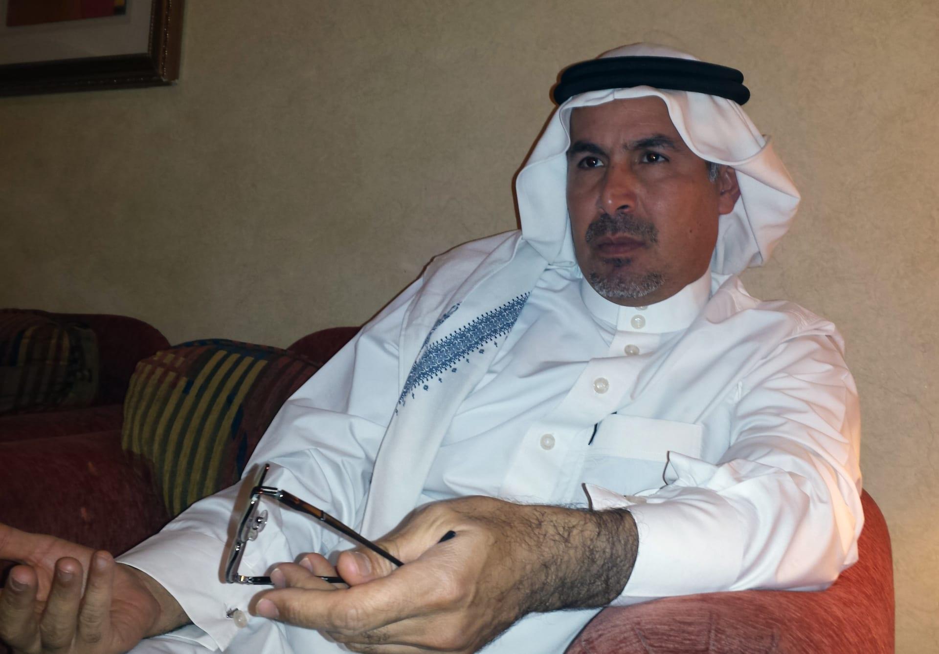 والد الشاب الشيعي علي النمر لـCNN: نتوقع إعدام ابني في أي لحظة.. والحل في يد العاهل السعودي