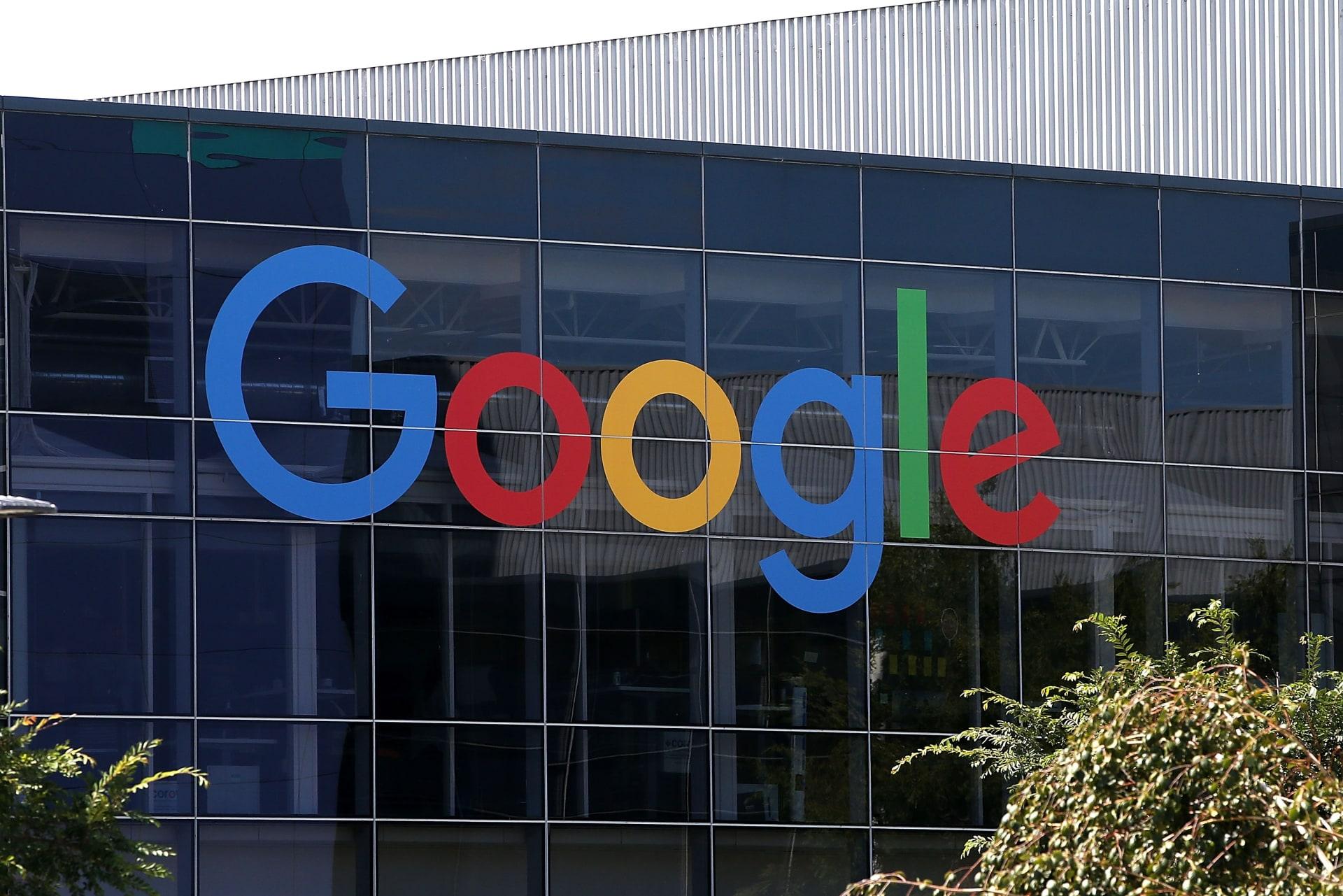 """يُخزن غوغل أكثر من 53 طنا من صورنا على نظام """"الحوسبة السحابية"""""""