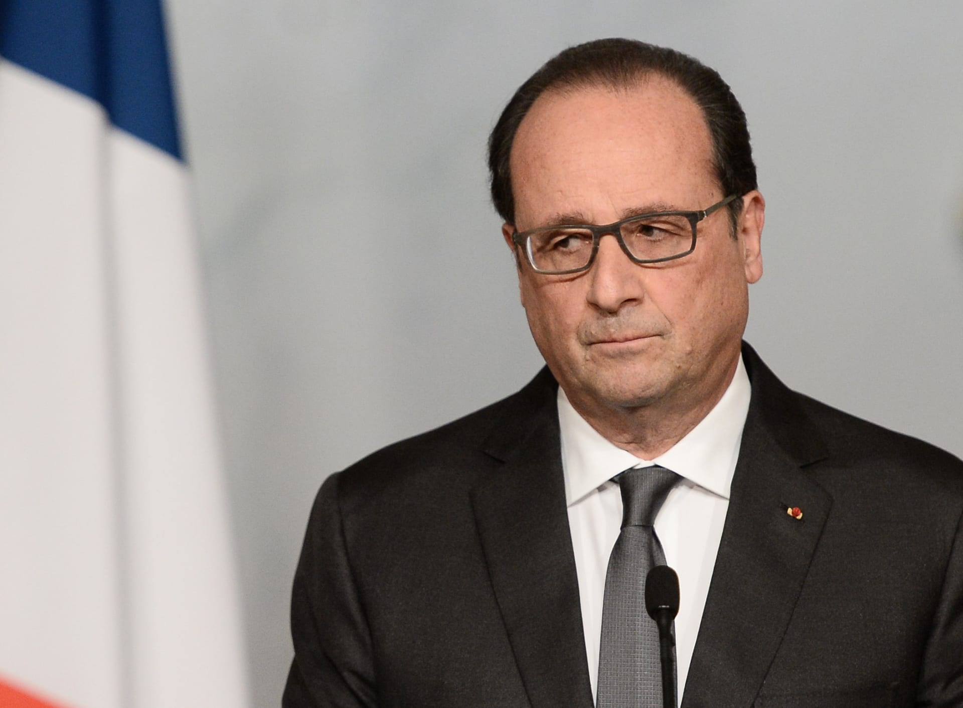 """بعد هجمات باريس.. هل دخل """"داعش"""" ساحة الإرهاب العالمي وكيف سترد فرنسا؟"""