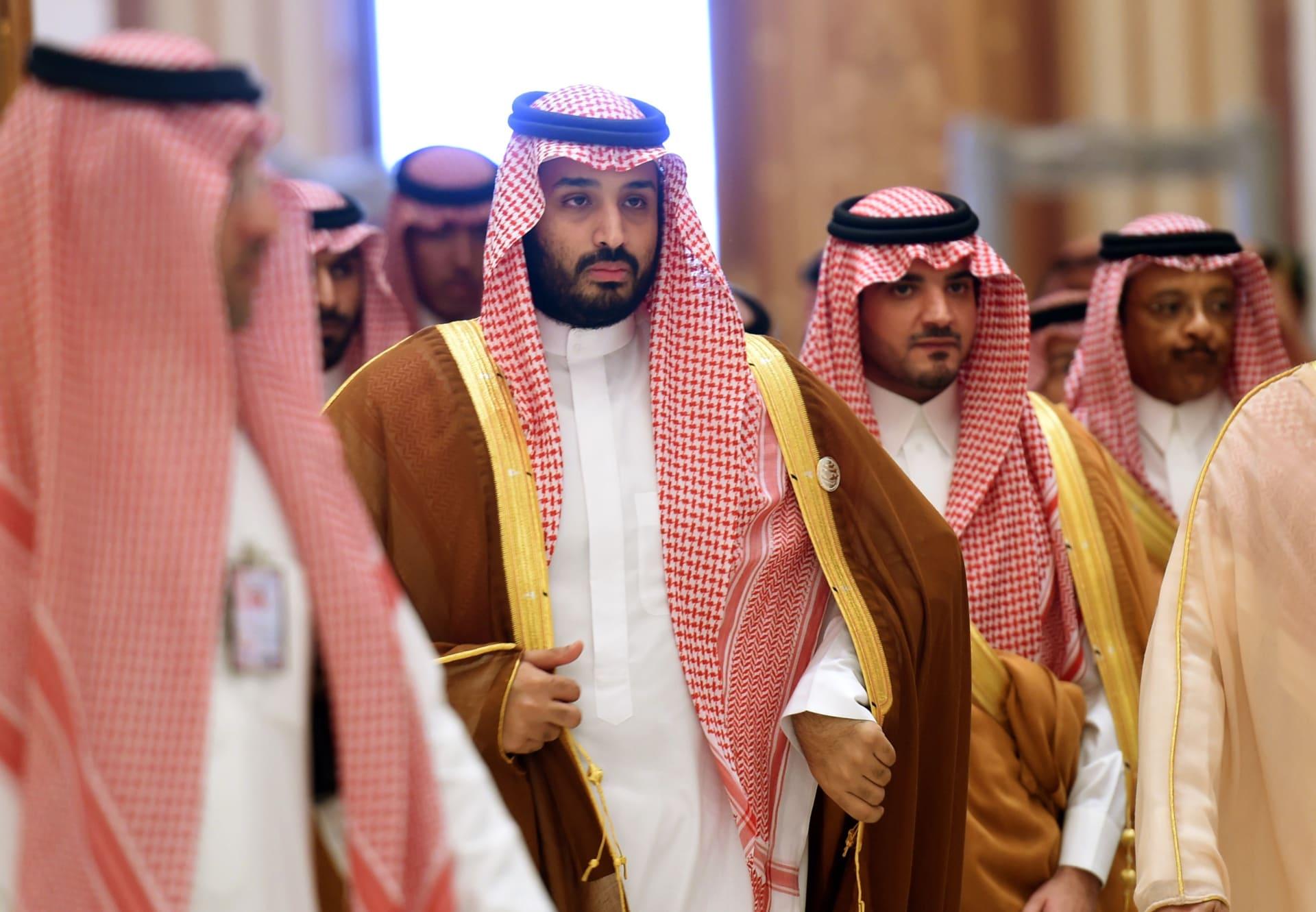 أمريكا: السعودية لم تعلمنا مسبقا بالتحالف الإسلامي.. وحديث بن سلمان يشير إلى حرب تتجاوز داعش