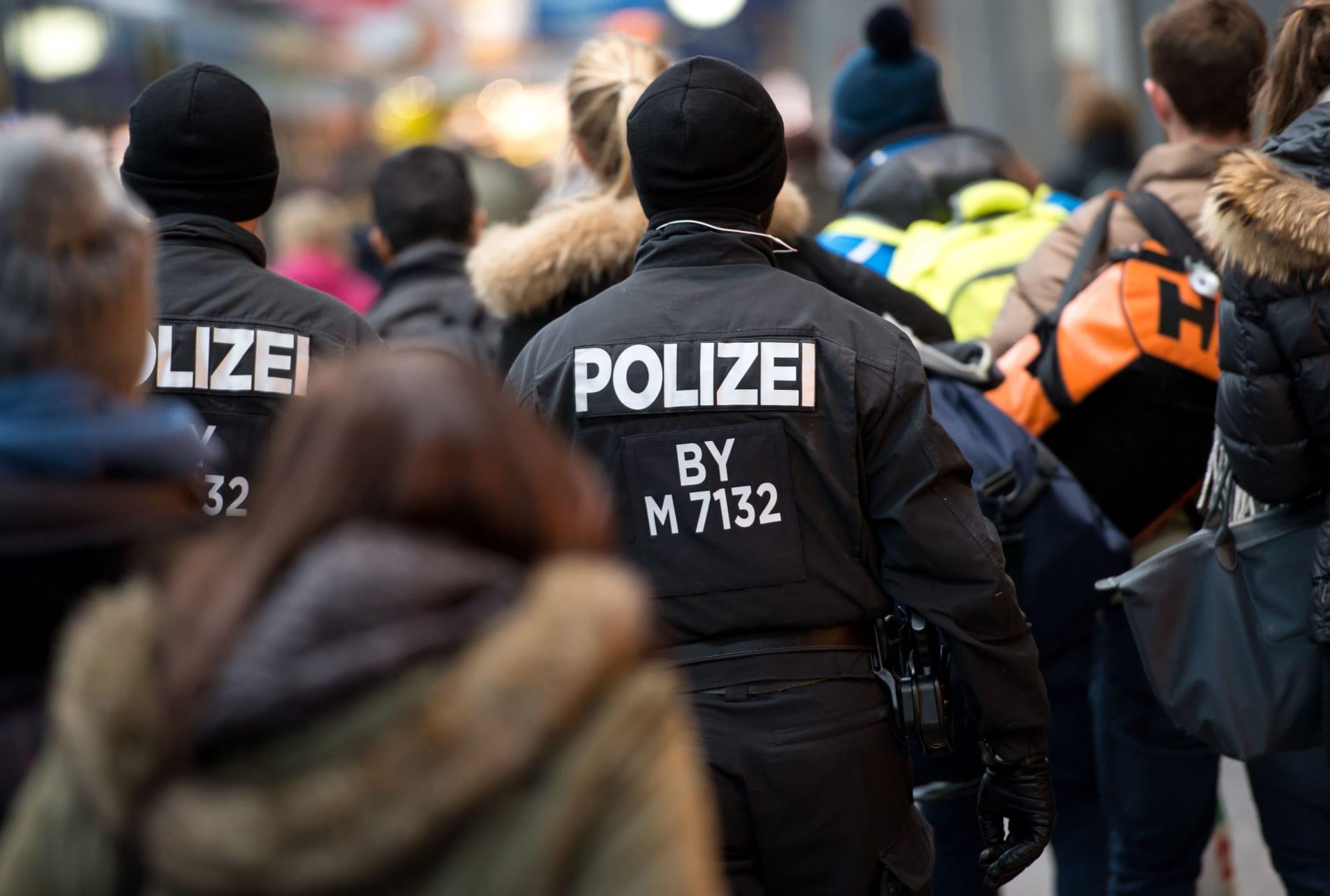 ألمانيا.. 90 شكوى اعتداء جنسي وسرقة بليلة رأس السنة.. ووزير العدل: لا تتسرعوا باتهام المهاجرين