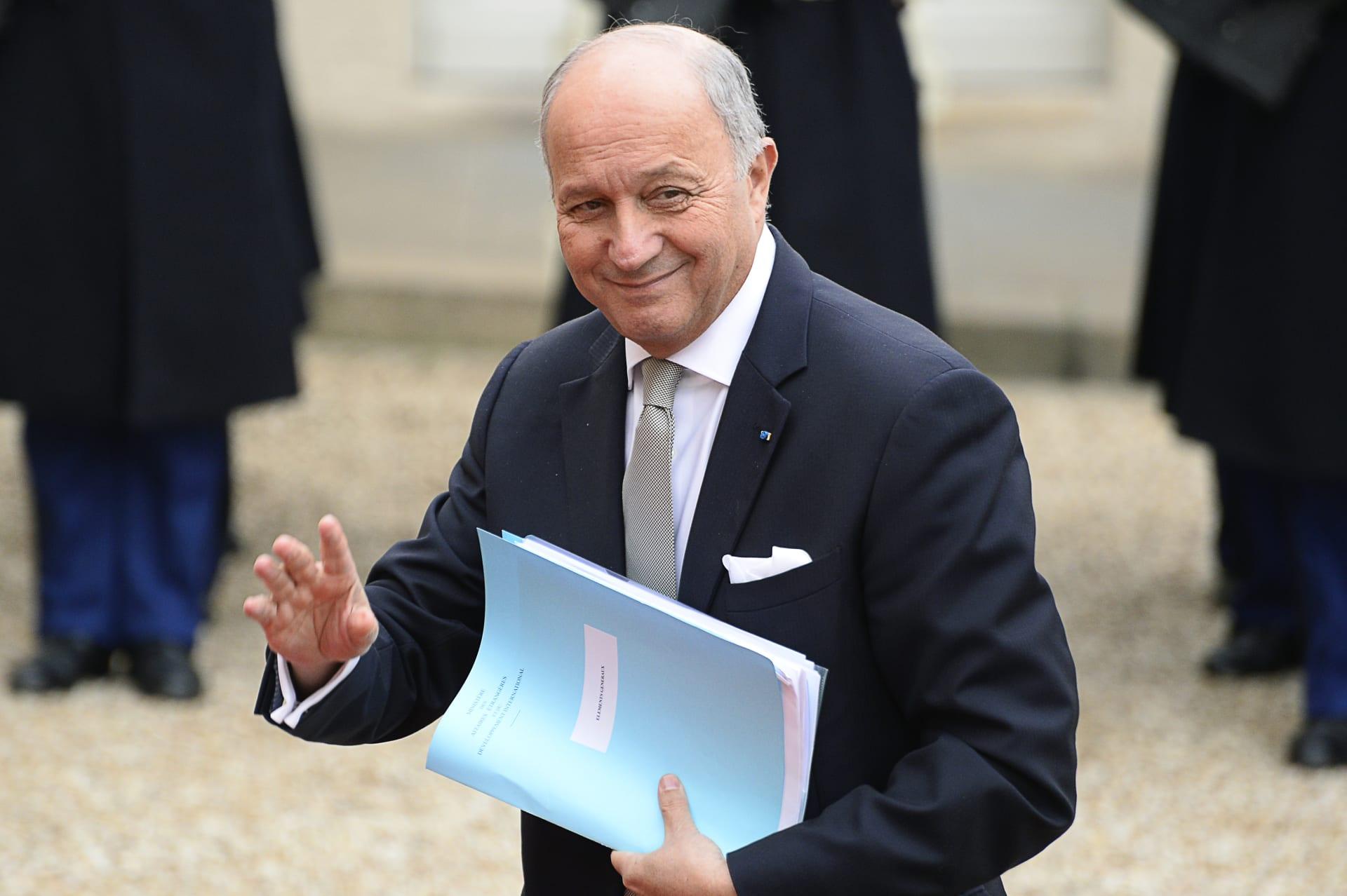 بعد تلويح باريس بالاعتراف بالدولة الفلسطينية.. انتقاد إسرائيلي وترحيب فلسطيني بالمبادرة الفرنسية لإحياء المفاوضات