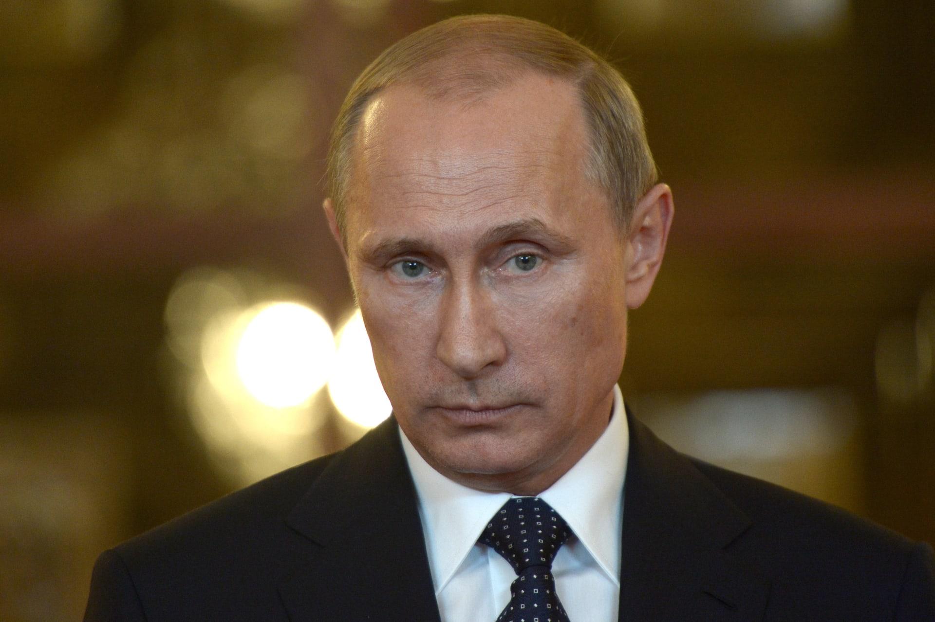موسكو تتوعد: أي إجراءات غير ودية من أمريكا أو الناتو ستلقى ردا مناسبا