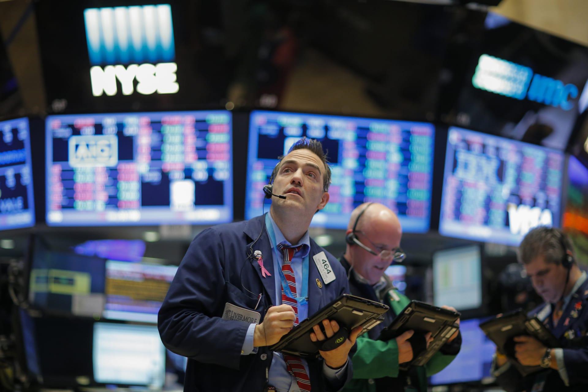 تقرير: عوائق التمويل تحرم أمريكا من إيرادات بقيمة 1.4 تريليون دولارا من الشركات اللاتينية